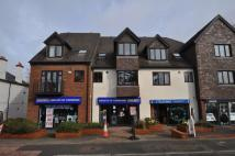 Flat for sale in Ringwood Road, Verwood