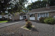 2 bed Semi-Detached Bungalow for sale in Jessica Avenue, Verwood