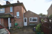 Apartment to rent in Pennys Lane, Cranborne...