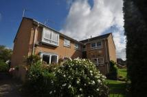 3 bedroom Flat in Bingham Road, Verwood
