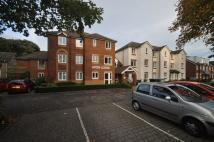 Apartment for sale in Southbourne Road...