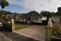property for sale in Ameysford Road, Ferndown