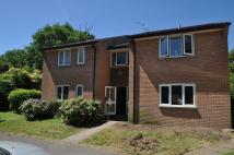 Apartment in Cheviot Way, Verwood