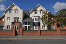 2 bed Flat for sale in Manor Road, Verwood