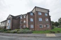 Apartment in Manor Road, Verwood