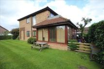 3 bed Apartment in Hightown Lakes Ringwood