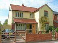 3 bedroom Detached home for sale in Kingsbury Lane,  Ringwood