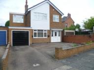 Detached house for sale in Ennerdale Road...