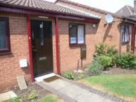 1 bedroom Retirement Property for sale in Copsey Croft Court...