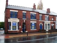 property for sale in Derby Road,