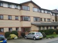 Retirement Property in Sandby Court, Chilwell...
