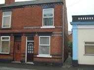 2 bed semi detached house to rent in Clumber Street...