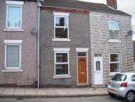 2 bed Terraced home in Antill Street...