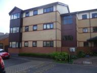 Retirement Property for sale in Sandby Court, Chilwell...