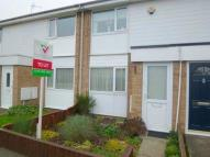 2 bed Town House to rent in Langdale Drive...