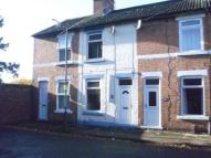 2 bedroom Terraced house for sale in Stanhope Street...