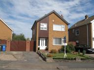 3 bed Detached property for sale in Turner Road, Long Eaton...