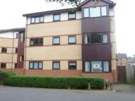 2 bed Ground Flat in Sandby Court, Chilwell...