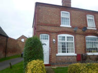 2 bed Cottage in Stevens Lane, Breaston...