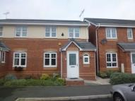 3 bedroom Terraced house in Cowslip Meadow, Draycott...