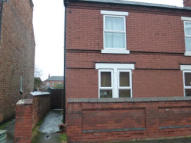 2 bed semi detached home to rent in Birchwood Avenue...