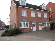 Town House for sale in Brookfield Mews...
