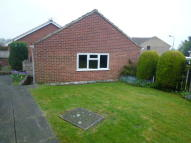 Burncroft Semi-Detached Bungalow to rent