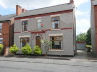 Detached house for sale in WELLINGTON STREET...