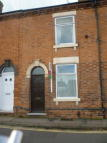 Terraced home in CLAYE STREET, Nottingham...