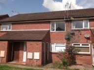 Flat to rent in BISHOPDALE CLOSE...