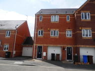 4 bed semi detached house to rent in REGENT STREET...