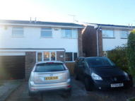 semi detached property in DRAYCOTT ROAD...