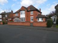 Briar Gate Detached house for sale