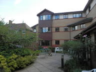 2 bedroom Apartment for sale in SANDBY COURT, Nottingham...
