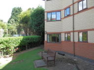 2 bed Apartment in SANDBY COURT, Nottingham...
