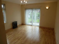 Studio flat to rent in Deepdale Avenue...