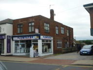 Flat to rent in Derby Road, Stapleford...