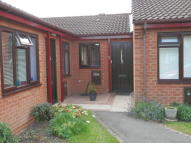 2 bed Retirement Property for sale in COPSEY CROFT COURT...
