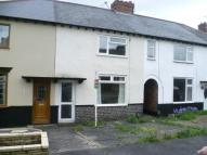 2 bed Terraced house to rent in VICTOR CRESCENT...