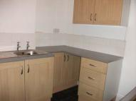 Flat in DERBY ROAD, Nottingham...