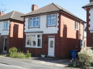 3 bed Detached property to rent in Mikado Road, Long Eaton...