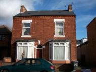 Flat to rent in BONSALL STREET...