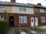 MARGARET AVENUE Terraced property to rent