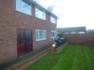 1 bedroom Ground Flat to rent in THE REDENS, Nottingham...