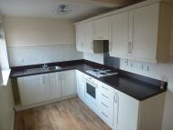 2 bed Apartment to rent in Bramble Court...