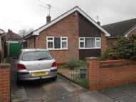 Detached Bungalow in Wheatley Grove, Chilwell...