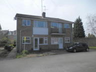 2 bed Ground Maisonette to rent in Radcliffe Road...
