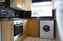 Maisonette to rent in Hogarth Close, Black Dam...