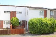 3 bed house to rent in Maldive Road, Basingstoke