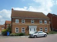 5 bed property to rent in Creswell, Hook